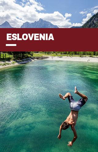 viajes a eslovenia de malamalama travels