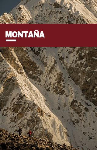 viajes de montaña de malamalama travels