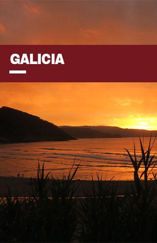 viajes a galicia de malamalama travels