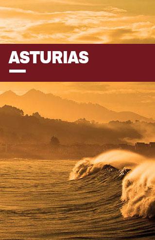 viajes a asturias de malamalama travels