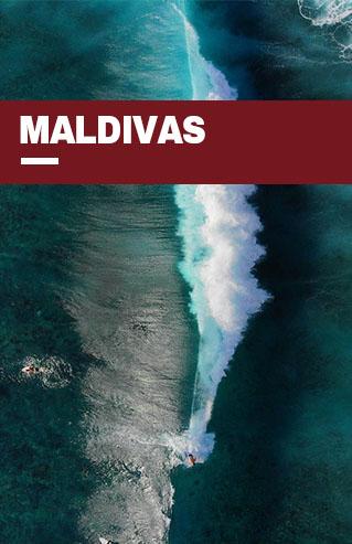 viajes a maldivas de malamalama travels