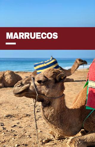 viajes a marruecos de malamalama travels