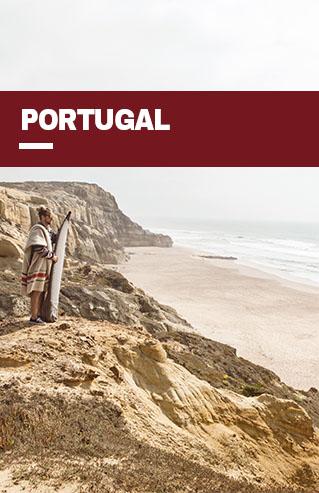 viajes a Portugal de malamalama travels