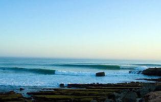 playa marruecos boiles