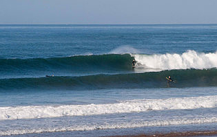 playa marruecos mysteries