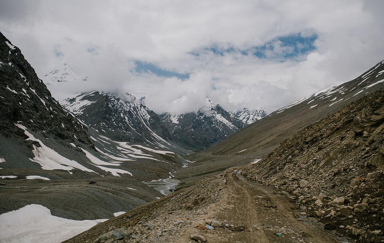 trek-del-upper-mustang